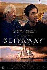 Slipaway Large Poster