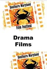 SMDFF: Drama Films Movie Poster