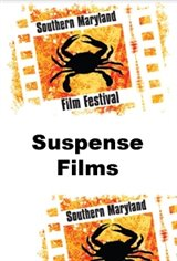 SMDFF: Jury Selected Films Movie Poster