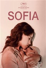 Sofia Movie Poster