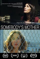 Somebody's Mother Movie Poster