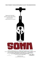 Somm Movie Poster