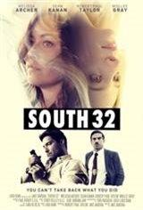 South32 Movie Poster
