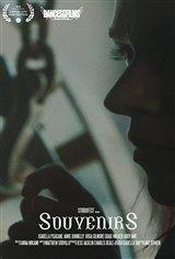 Souvenirs Movie Poster