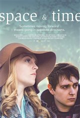 Space & Time Movie Poster