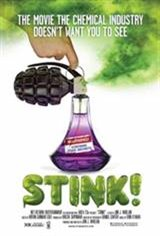 Stink! Movie Poster