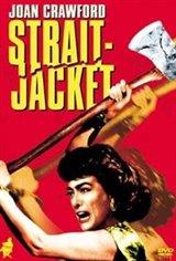 Strait-Jacket Movie Poster