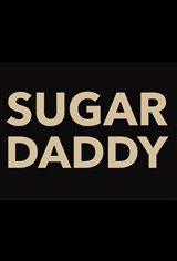 Sugar Daddy Movie Poster