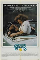 Sweet Dreams Movie Poster