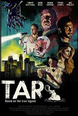 Tar Movie Poster