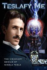 Teslafy Me Movie Poster