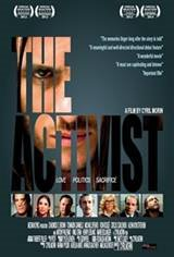 The Activist Movie Poster