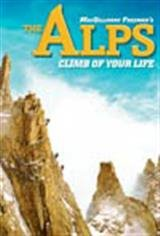 The Alps Movie Poster