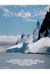 The Antarctica Challenge: A Global Warning Movie Poster