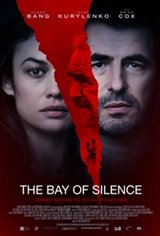 The Bay of Silence Movie Poster