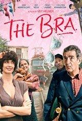 The Bra Movie Poster