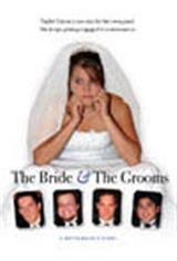 The Bride & The Grooms Movie Poster