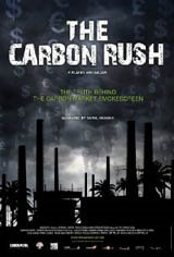 The Carbon Rush Movie Poster
