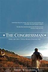 The Congressman Movie Poster