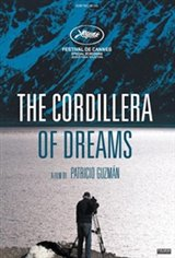 The Cordillera of Dreams (La Cordillère des songes) Movie Poster
