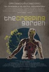 The Creeping Garden Movie Poster