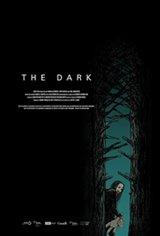 The Dark Movie Poster