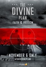 The Divine Plan Large Poster