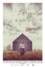 The Drawer Boy Movie Poster