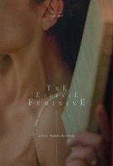 The Eternal Feminine (Los adioses) Movie Poster
