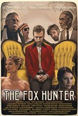The Fox Hunter Movie Poster