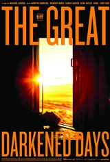 The Great Darkened Days Movie Poster
