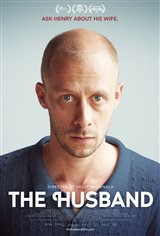 The Husband Movie Poster