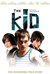 The Kid (2010) Movie Poster