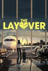 The Layover Movie Poster