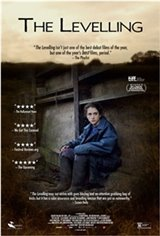 The Levelling Movie Poster