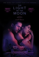 The Light of the Moon Movie Poster