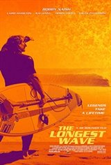 The Longest Wave Movie Poster