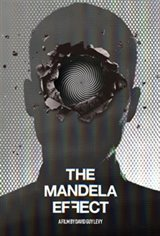 The Mandela Effect Large Poster