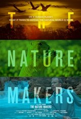 The Nature Makers Movie Poster