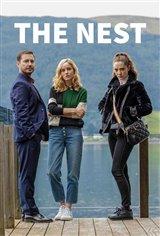 The Nest (Acorn TV) Movie Poster