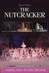 The Nutcracker (Mariinsky Theatre) Movie Poster