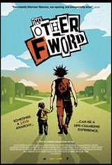The Other F Word Movie Poster