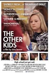 The Other Kids Movie Poster