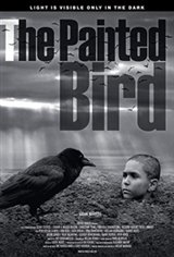 The Painted Bird (Nabarvené ptáce) Movie Poster