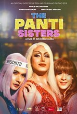 The Panti Sisters Movie Poster