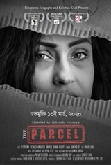 The Parcel (Bengali) Movie Poster