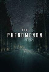 The Phenomenon Movie Poster