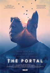 The Portal Movie Poster