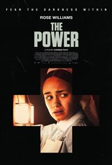 The Power Movie Poster