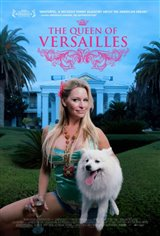 The Queen of Versailles Large Poster